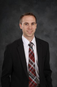 Dr. Mathew